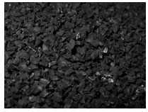 Waste-Tire-Recycling-Line-3