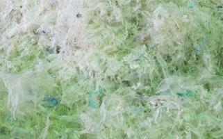 Plastic-Film-Recycling-Line-8