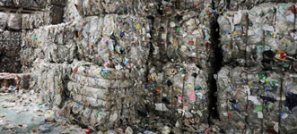 Plastic-Film-Recycling-Line-5