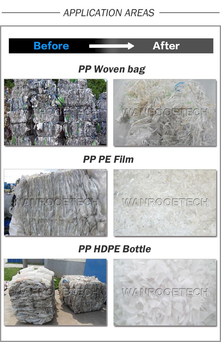 pp sacks washing,pp sacks bags recycling,pp non woven recycling,pp bag washing machine,plastic film washing machine