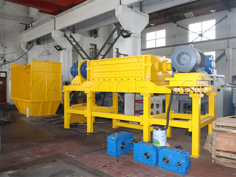 Double-Shaft-Shredder,tire-shredder,metal-shredder,jumbo-bag-shredder,-Plastic-Shredder.jpg