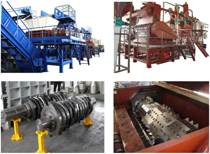 Waste-Tire-Recycling-Line-5