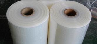 Plastic-Film-Recycling-Line-4