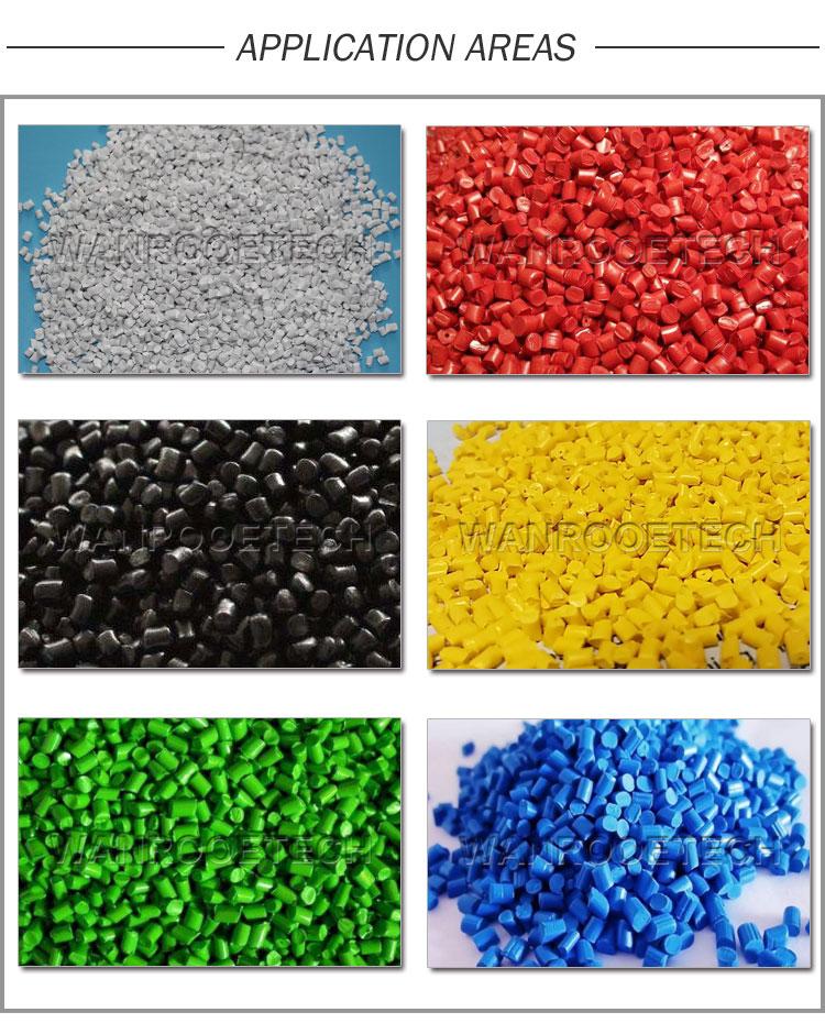 Plastic Compounding Pelletizing Line,Compounding & Pelletizing Line,Compounding Granulation Machine ,PVC Compounding Granulating,PVC Compounding Pelletizing