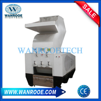 European Standard Strong Crusher Grinder